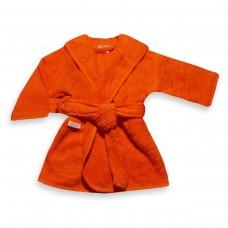Badjas Oranje